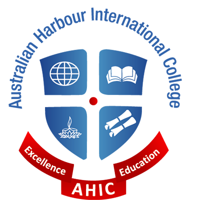 AHIC - Australian Harbour International College
